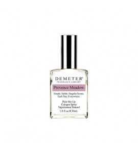 Demeter Provence Meadow Edc