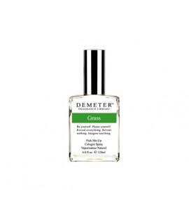 Demeter Grass Edc