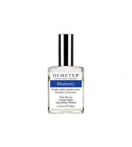 Demeter Bluberry Edc