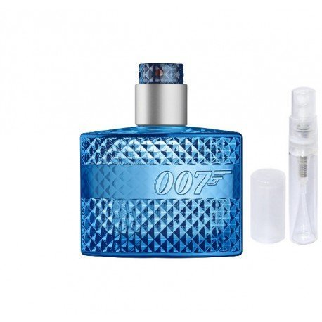 James Bond 007 Ocean Royale Edt