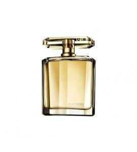 Sean John Empress Edp