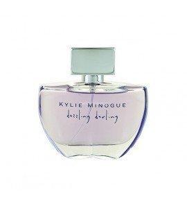 Kylie Minogue Dazzling Darling Edt