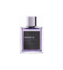 Kylie Minogue Inverse Edt