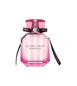 Victoria's Secret Bombshell Edp
