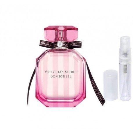 Victoria s Secret Bombshell Edp