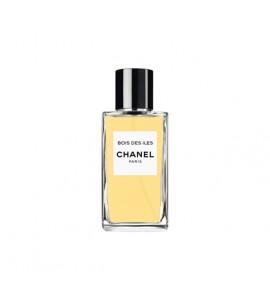 Chanel Bois des Iles Les Exclusifs de Chanel Edt