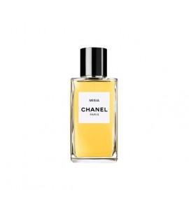 Chanel Les Exclusifs de Chanel Misia Edt