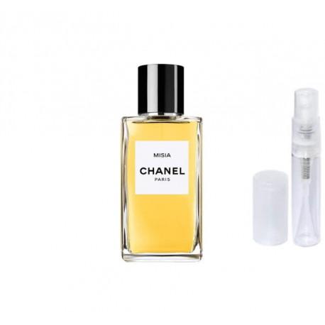 Chanel Les Exclusifs de Misia Edt