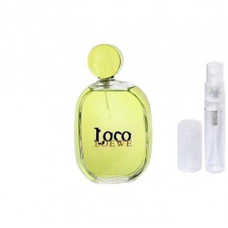 Loewe Loco Edp