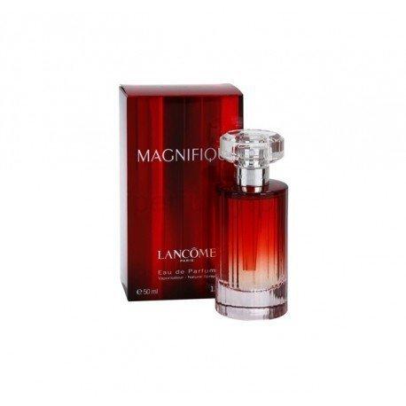 Lancome Magnifique Edp