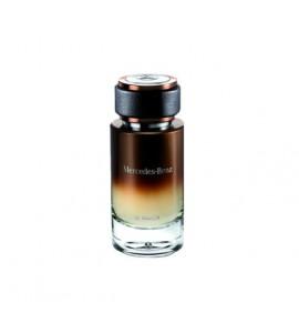 Mercedes Benz Le Parfum Edp