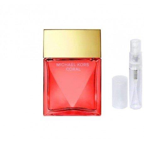 8638926450193 Perfumy Michael Kors Coral, Tanie Perfumy, Próbki Perfum ...