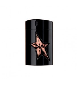 Thierry Mugler A Men Pure Tonka Edt