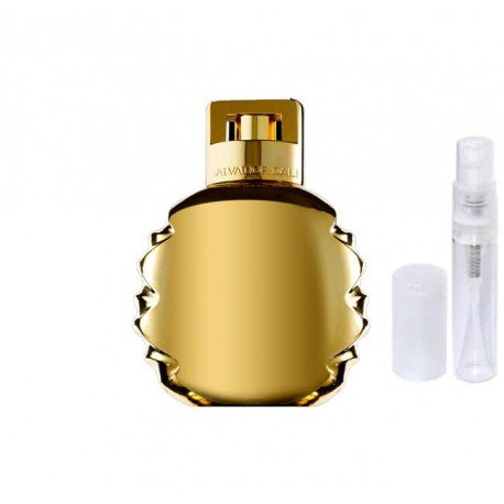 Salvador Dali Fabulous 4 for Men Edp