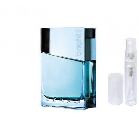 Azzaro Bright Visit Edt