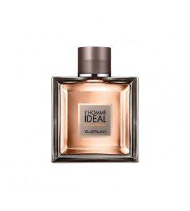 Guerlain L Homme Ideal Eau de Parfum