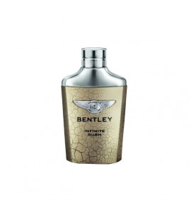 Bentley Infinite Rush Edt