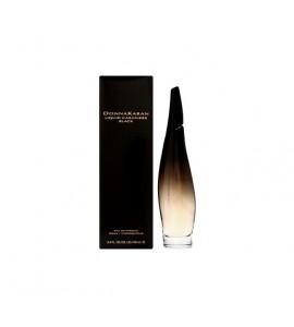 DKNY Donna Karan Liquid Cashmere Black Edp