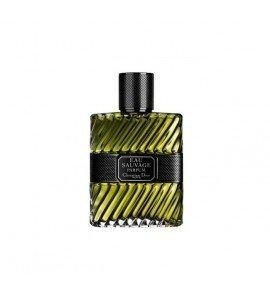 Christian Dior Eau Sauvage Parfum Edp