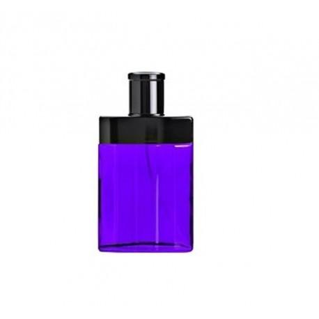 Ralph Lauren Purple Label Edt