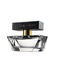 Celine Dion Chic Edt