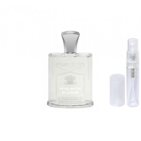 Creed Royal Water Edt