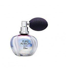 Christian Dior Pure Poison Elixir Edp
