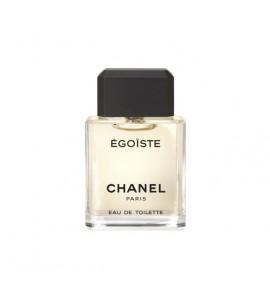 Chanel Egoiste Edt