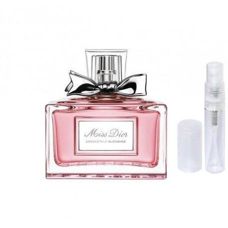 Christian Dior Miss Dior Absolutely Blooming Edp