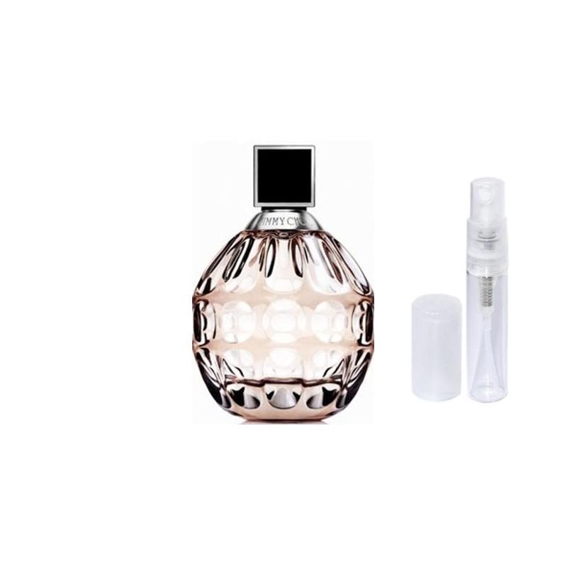 Jimmy Choo Jimmy Choo Tanie Perfumy Probki Perfum Odlewkiperfum Pl