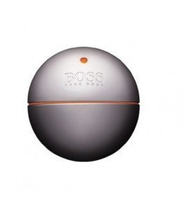 Hugo Boss In Motion Edt