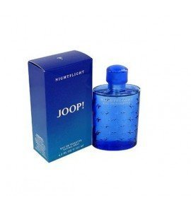 Joop Nightflight Edt