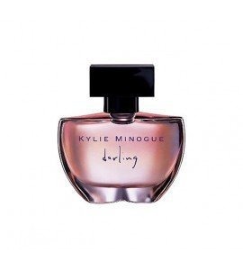 Kylie Minogue Darling Edt
