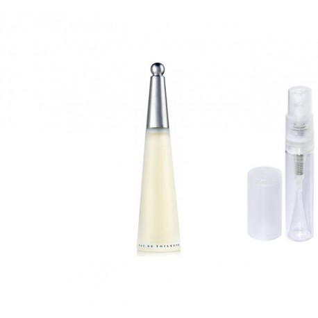 Issey Miyake L Eau D Issey Edp