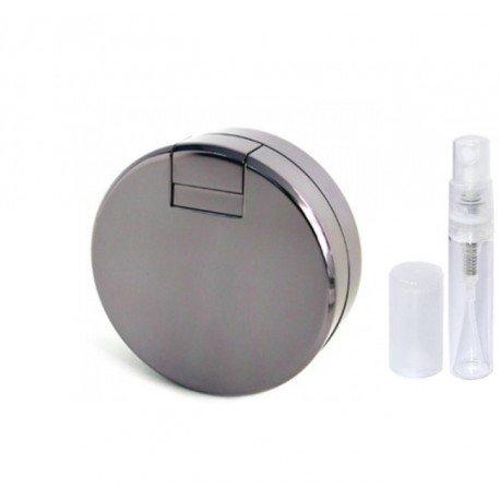 yves saint laurent nu tanie perfumy pr bki perfum. Black Bedroom Furniture Sets. Home Design Ideas