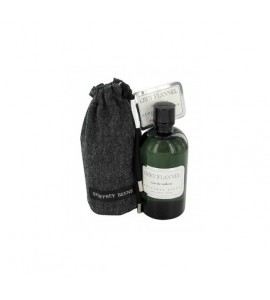 Geoffrey Beene Grey Flannel Edt