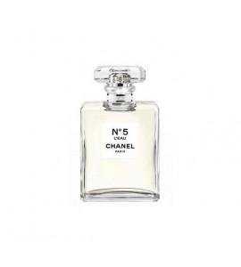 Chanel No 5 L'Eau Edt