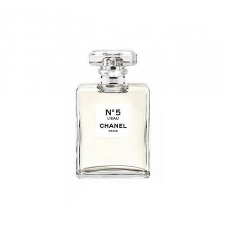 Chanel No 5 L'Eau Edt