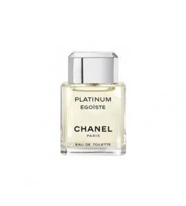 Chanel Egoiste Platinum woda toaletowa