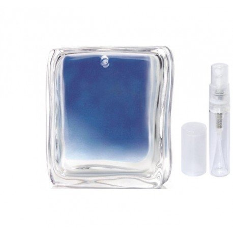 Kenzo Air Edt