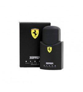 Ferrari Black Edt