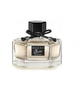 f46451571f0 Guerlain Black Perfecto by La Petite Robe Noire