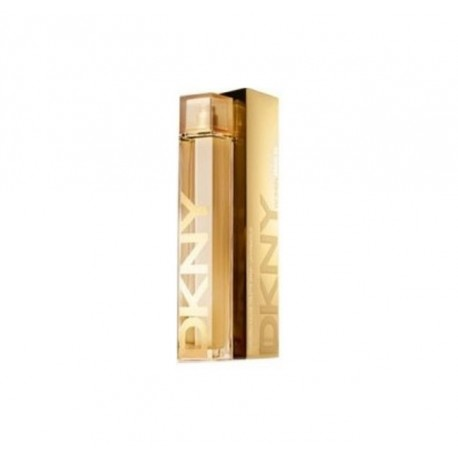 Dkny Donna Karan Energizing Gold Women Edp