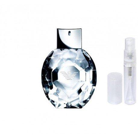 Giorgio Armani Emporio Diamonds Edp