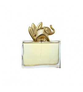 Kenzo Jungle Elephant Edp