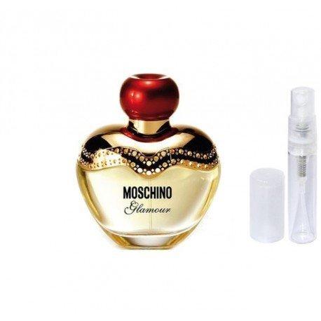 Moschino Glamour Edp