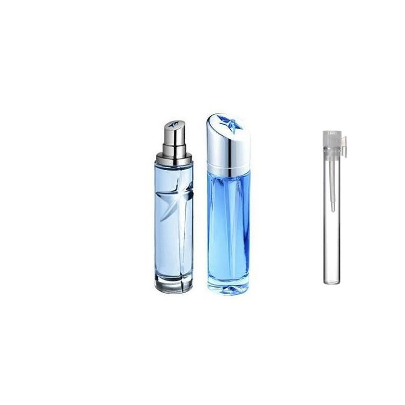 Thierry Mugler Innocent, Tanie Perfumy, Próbki Perfum | OdlewkiPerfum.pl