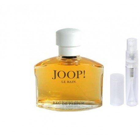Joop Le Bain Edp