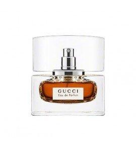Gucci Eau De Parfum Edp
