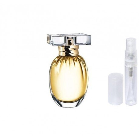 Helena Rubinstein Wanted Edp